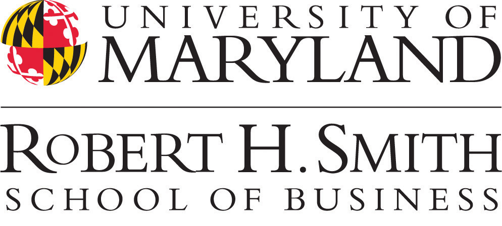 University of Maryland - Robert H. Smith School of Business